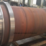 Transmission Shaft and Drive Shaft for Engineering Machinery