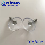 Diameter 45mm Suction Cups with Long Nuts and Screw