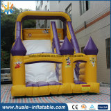 2016 Inflatable Slide Commercial Inflatable Water Slide for Sale