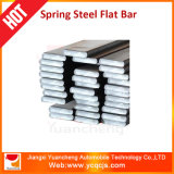 Round Steel Bar Spring Steel Bar 51CRV4