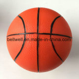 Whosale Price Inflatable Mini PVC Toy Ball