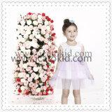 High Quality Wears Designer Kids Fashion Causal Girls L Dress