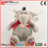 En71 Stuffed Animals Plush Elephant Toy