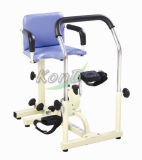 Rehabilitation Children Extremities Exercising Device