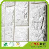 Anti-Corrosion Foam Brisk PE Foam Wall 3D PE Foam Wall Sticker