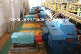 Sugar Mills Crushing Parallel Shaft Gearbox