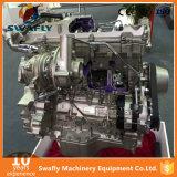 Origial New 4HK1 Excavator Engine Assy Isuzu for Sales