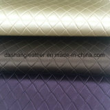 Environmental Protection PVC Leather for Upholstery