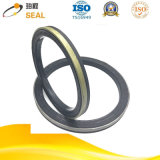 Hot Quality Cassette Combination Wheel Hub Hydraulic Oil Seal