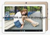 Windows Tablet PC Quad Core X86 64bits CPU X5 Intel W12