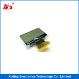 LCD Module Cog FSTN 12864 Display for Graphic Type