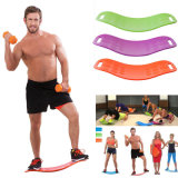 Hot Sales Multi Function ABS Simply Fit Board