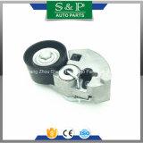 Belt Tensioner for Hyundai 24410-27000 Vkm75628