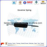R175 Governor Spring
