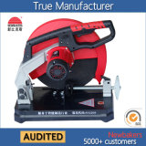 Cutting Machine Electronic Power Tools Miter Saw (GBK3-2500GDJ)