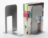 Metal Mesh Stationery Bookends/ Office Desk Accessories