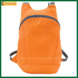 Promotion Travel Light Polyester Foldable Backpack (TP-BP194)