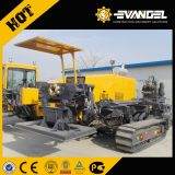 2017 Popular Xcm Xz680 Horizontal Directional Drilling Machine Price