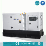 30 Kw 50Hz Cheaper Diesel Generator Set by Weichai