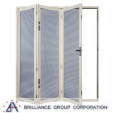 Australian Standard Used Exterior Aluminum Doors for Sale