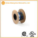 Slab Floor Electric Warming Wire From OEM Factory with CSA UL