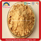 Natural Plant Extract Powder High Quality Pumpkin Seed Extract
