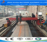 Gantry Plasma Cutting Machine/Steel Plate Plasma Cutting Machine