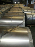 Competitive Price Cold Rolled Steel Sheet Coils