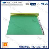 2mm EVA Underlayment with Self-Adhesive Paper for Wooden Flooring