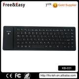 Wireless Bluetooth 3.0 Silicone Keyboard