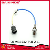 36532-PLR-A11 234-4220 Auto Parts Oxygen O2 Sensor for Honda Civic, ACURA EL