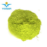 Pantone Ral Customized Colors Indoor Outdoor Powder Coating
