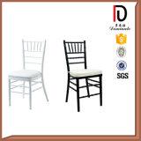 Modern Style Elegant Beautiful Metal Chiavari Chair (BR-C045)