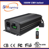 Hydroponics HPS/Mh 600W 1000W Digital Dimmable Grow Lighting Electronic Ballast