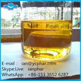 Injectable Steroids Oil Carrier Grape Seed Oil