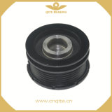 Automobile Blet Pulley of Vwengine -Car Parts-Pulley