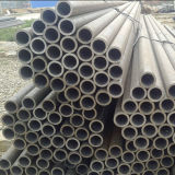 Asme SA-213m T12 Alloy Seamless Steel Pipe/Tube