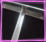 Ceiling T Bar (Frame part for mineral fiber ceiling)