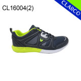 Best Quality Kids and Men Sports Running Shoes