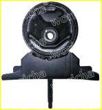Engine Mounting 11620-62g01 for Suzuki Baleno Esteem