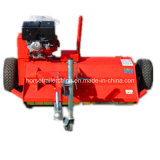 ATV Mower/ATV Flail Mower with Loncin Engine From Manufacturer Factory