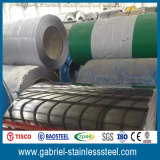 Hot Rolled 316 No. 1 Finish Stainless Steel Coil