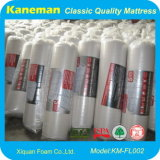 Wholesale High Density Rolled Foam Mattress