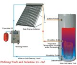 Solar Water Heater (Solar Keymark, SRCC) (LUXURY)