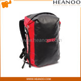 Large Waterproof Capacity Man Travel Bag Outdoor Mountaineering Nylon Backpack