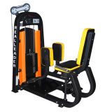 Fitness Equipment / Gym Equipment for Hip Abductor (SMD-1009)