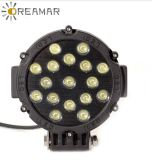 Hot Product 51W Hight Power LED Worklight LED Lamp