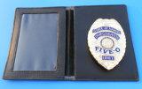 Die Casting USA Military Police Badge (ASNY-JL-police badge-13032103)