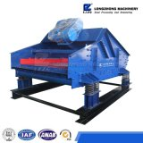 PU Linear Type Customized European Version Dewatering Screen for Tailings