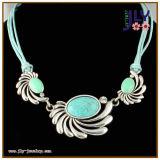 Fashion Jewelry Necklace (JLY-N-9709)